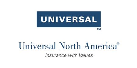 Universal-NA-ratio21