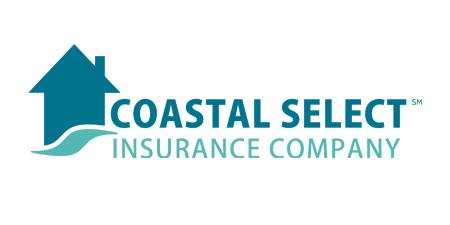 coastal-select-ratio21