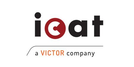 icat-ratio21