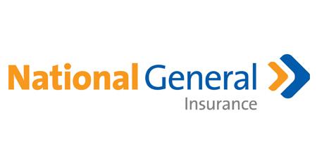 national-general-ratio21