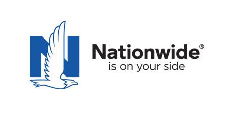 nationwide-ratio21