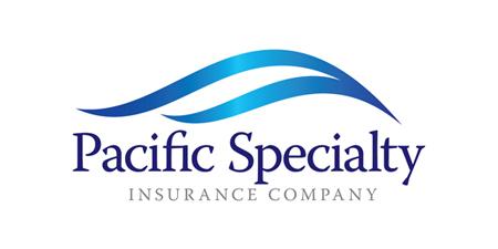 pacific-specialty-ratio21