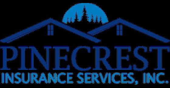 Pinecrest Insurance Services