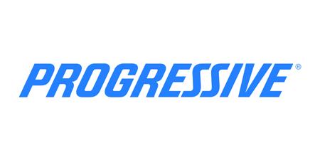progressive-ratio21
