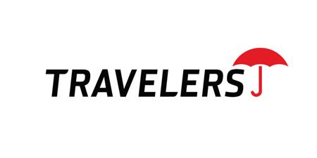 travelers-ratio21