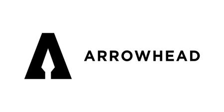 arrowhead-ratio21
