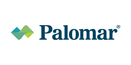 palomar-ratio21
