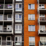 renter-landlord-square