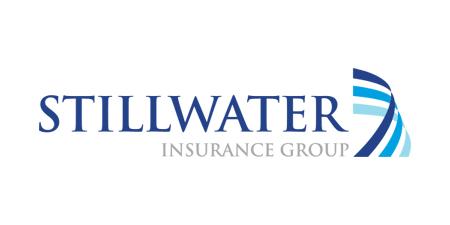 stillwater-ratio21