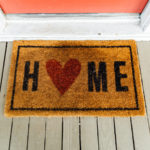 welcome-home-square